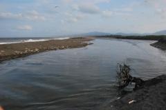 8.Обследование рек Смирныховского района, август 2013