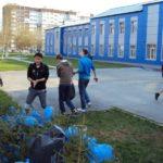 gallery_09062011035434