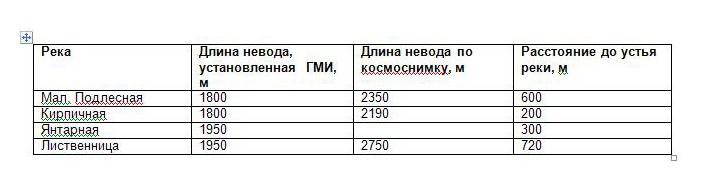 list127 18112011025551