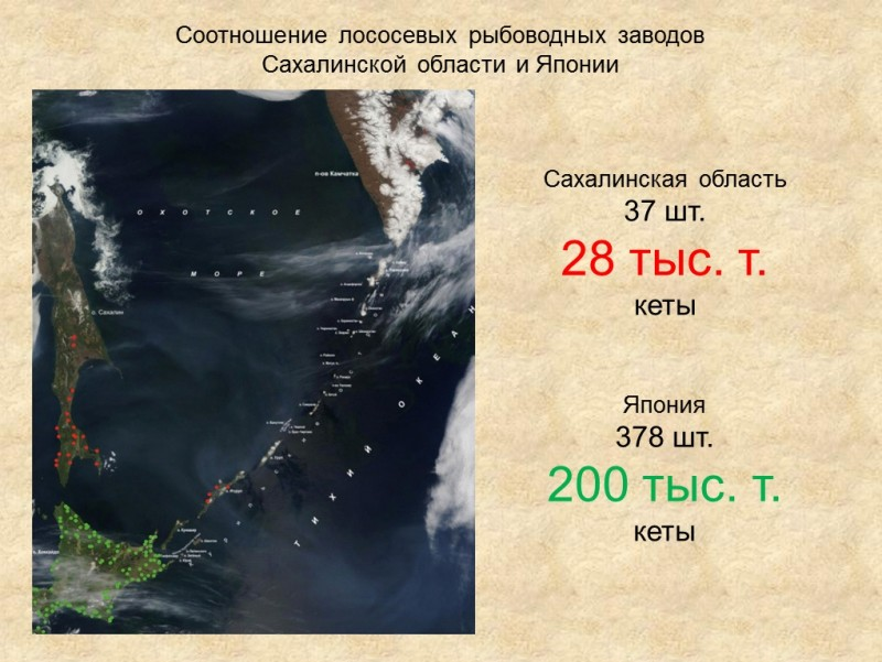 list131 02042012035615